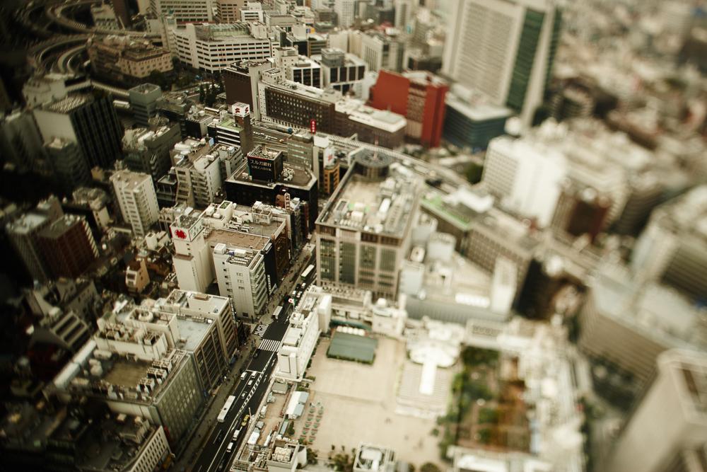153_tokyo_5781.jpg