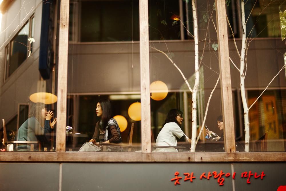 159_seoul_3418.jpg