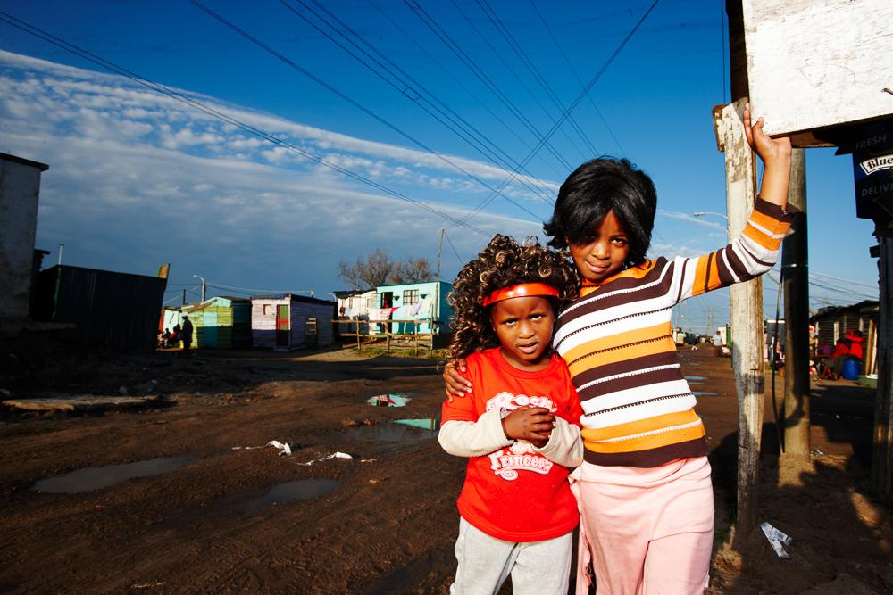 180_Cape_Town_7603.jpg