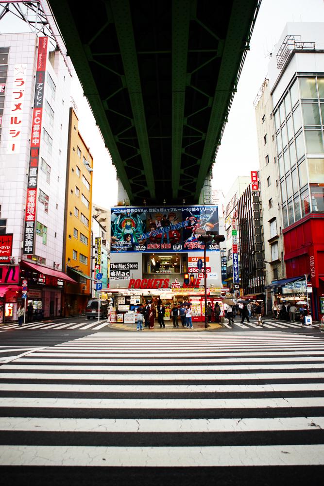 206_tokyo_5848.jpg