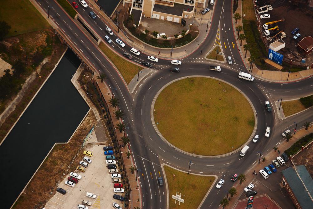 216_Cape_Town_7750.jpg