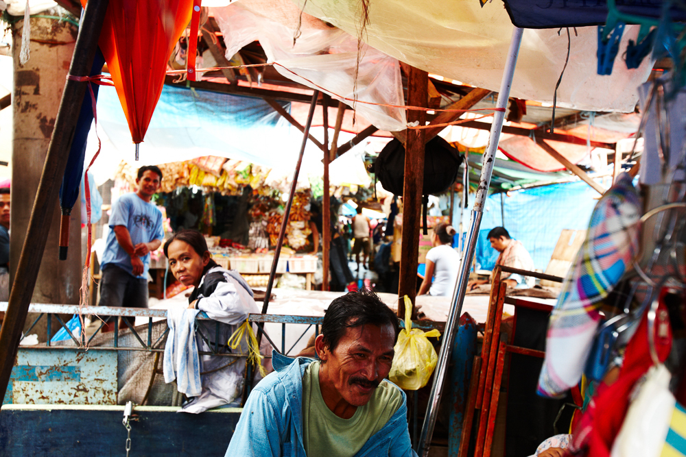 220_Manila_3344.jpg