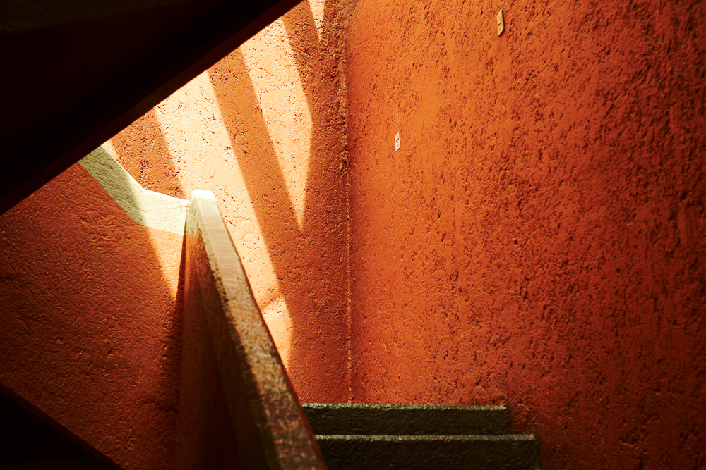 225_mexico_city_1374.jpg