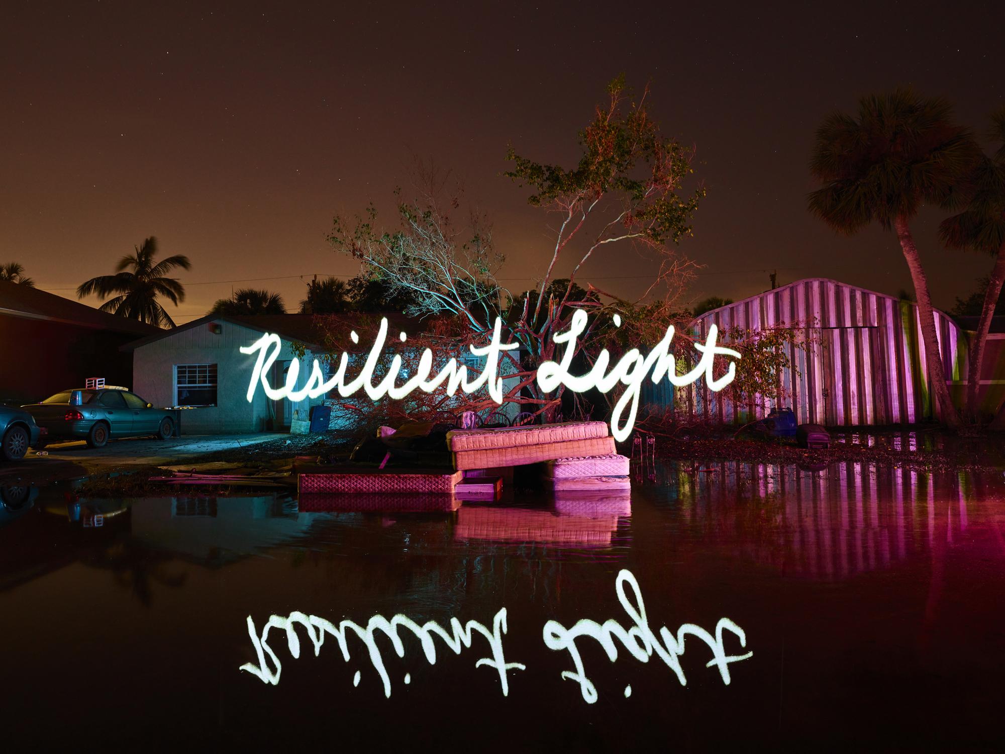 01_RL_3_resilient_light_14.jpg
