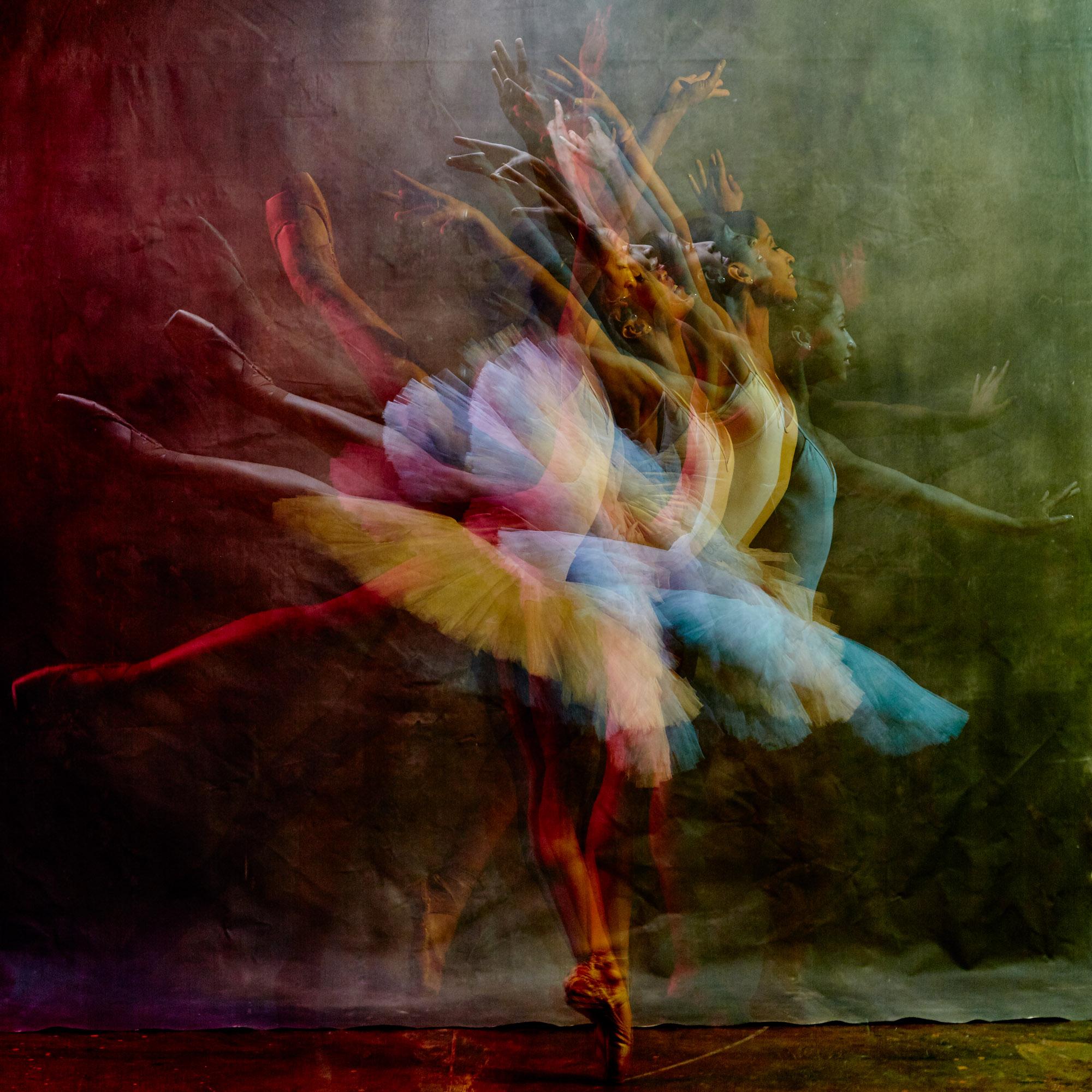 dancer_19445.jpg