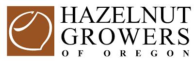 hazelnutgrowers of oregon.png