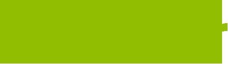 hopsteiner-logo-2x.png