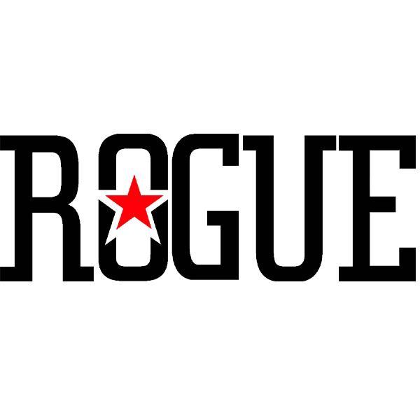 rogue-ales-logo.jpg