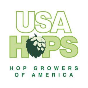 USAHops_Logo-300x298.jpg