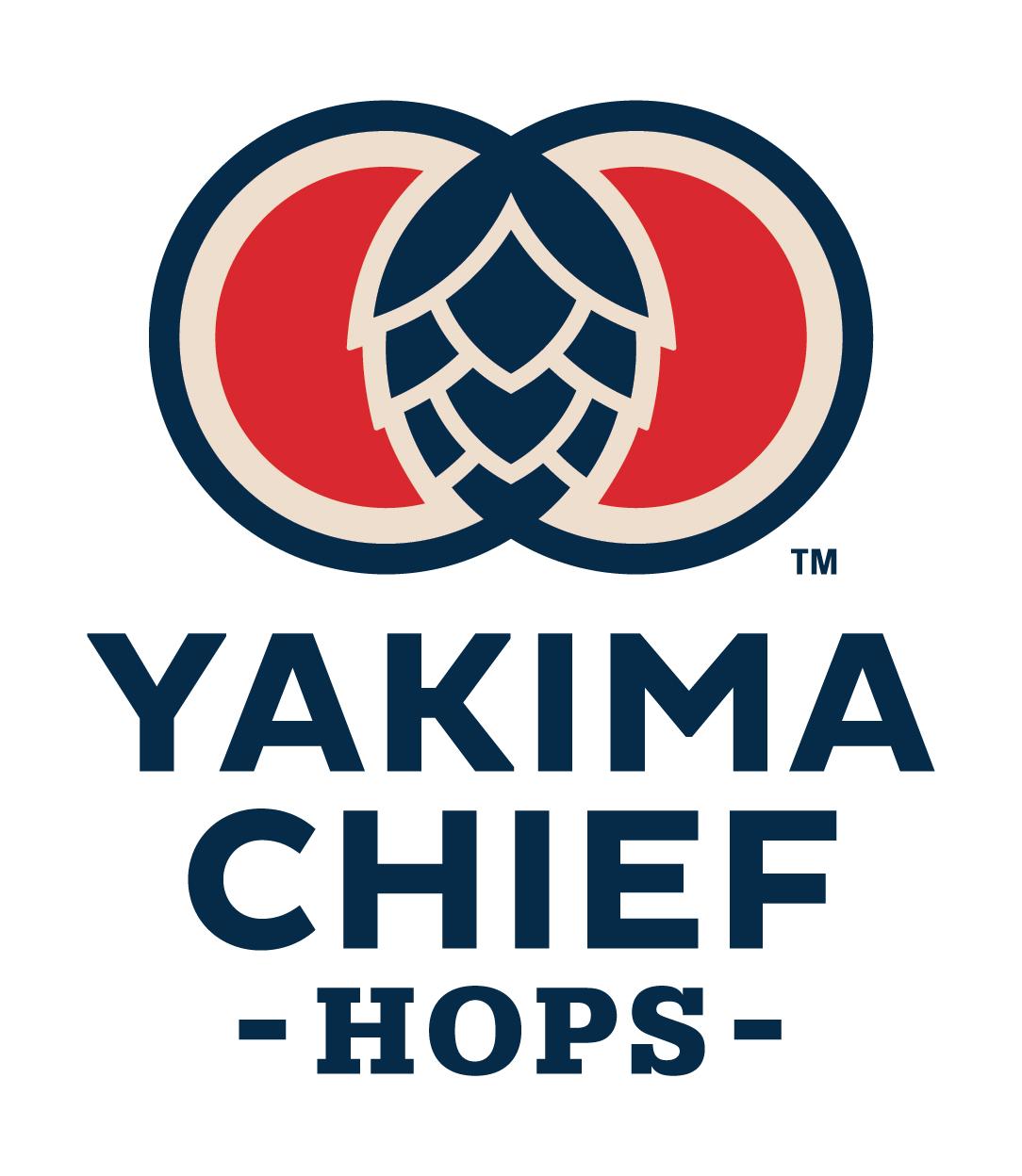 YakimaChief_Master_Logo_Stacked.jpg
