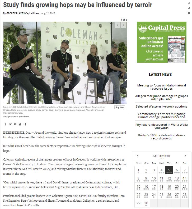 Capital Press Article.PNG