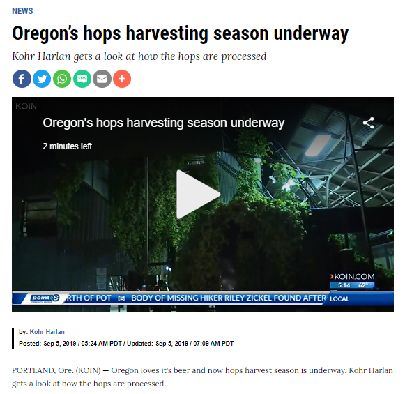 2019 Koin Article.PNG