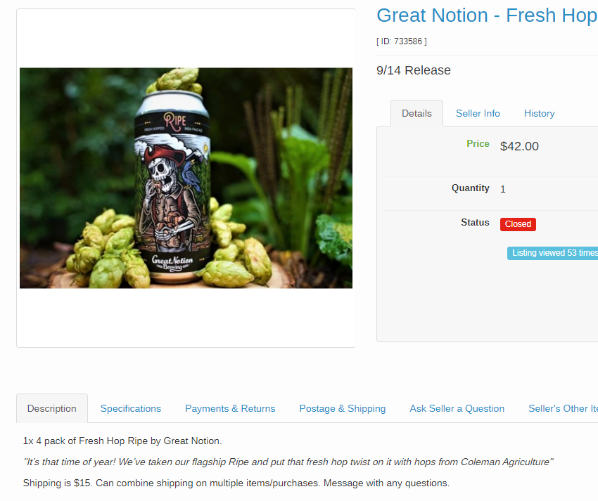 great notion ripe.PNG