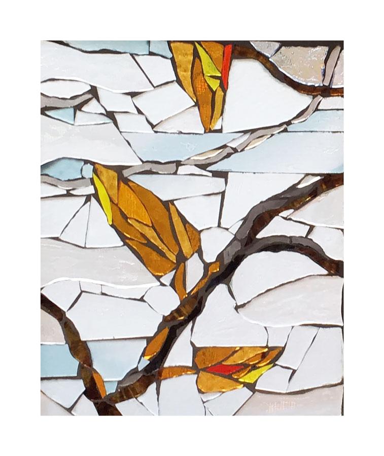 Mosaic11.jpg