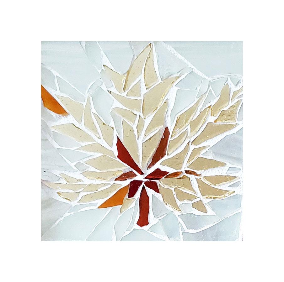 Mosaic14.jpg