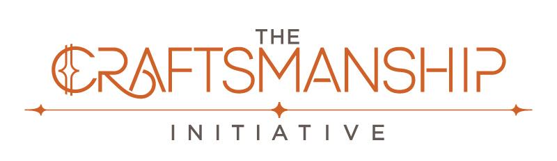TCI-Primary-Logo.jpg