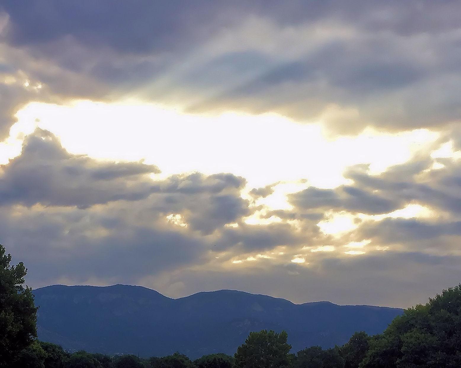 sky and mts1abc.jpg