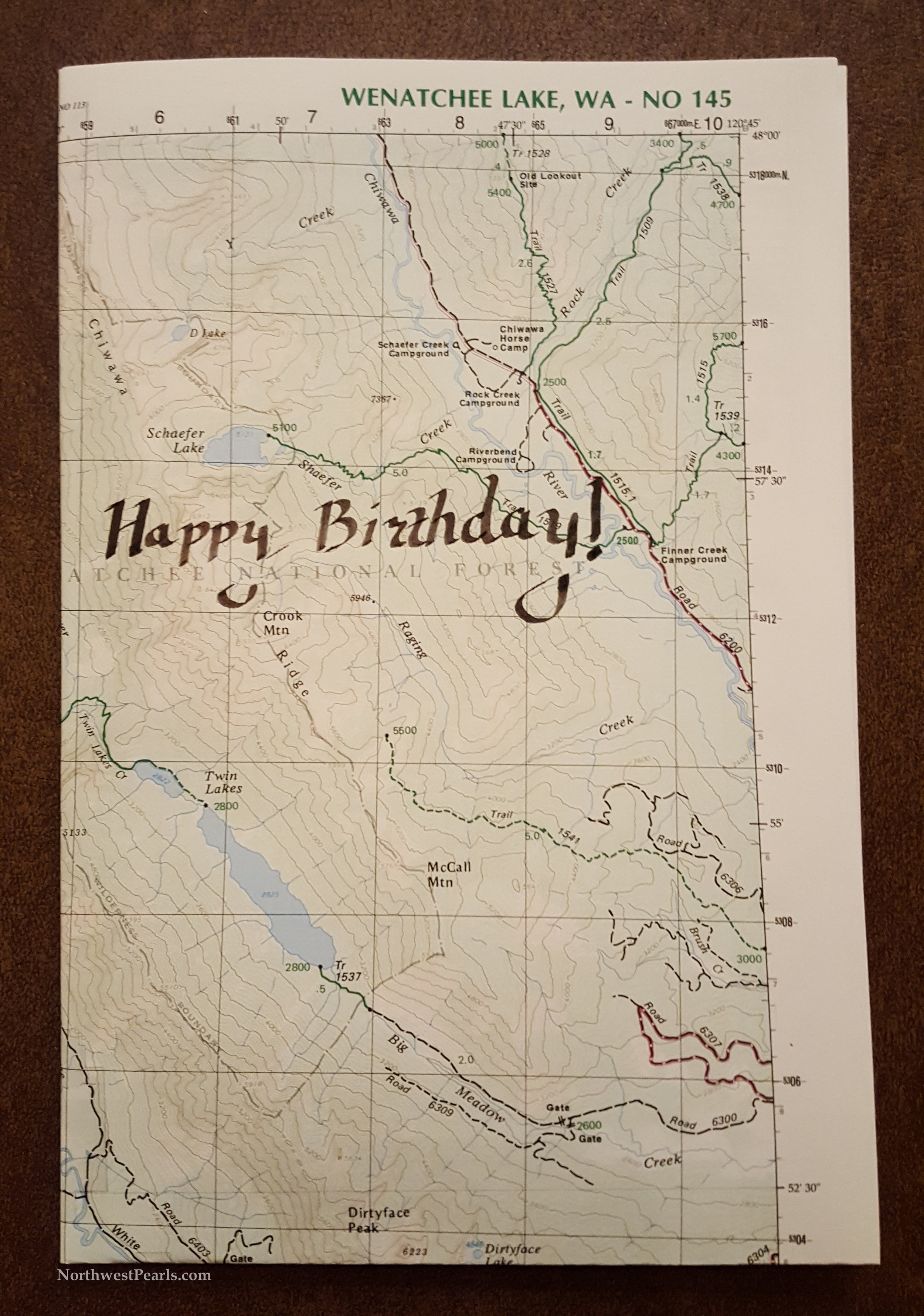 birthday-card-map-2.jpg