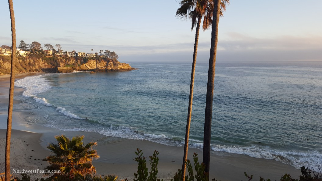 sun-at-the-beach-6.jpg