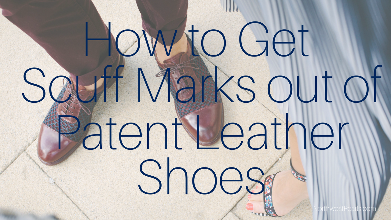 how-to-get-scuffs-out-of-patent-leather-shoes.png