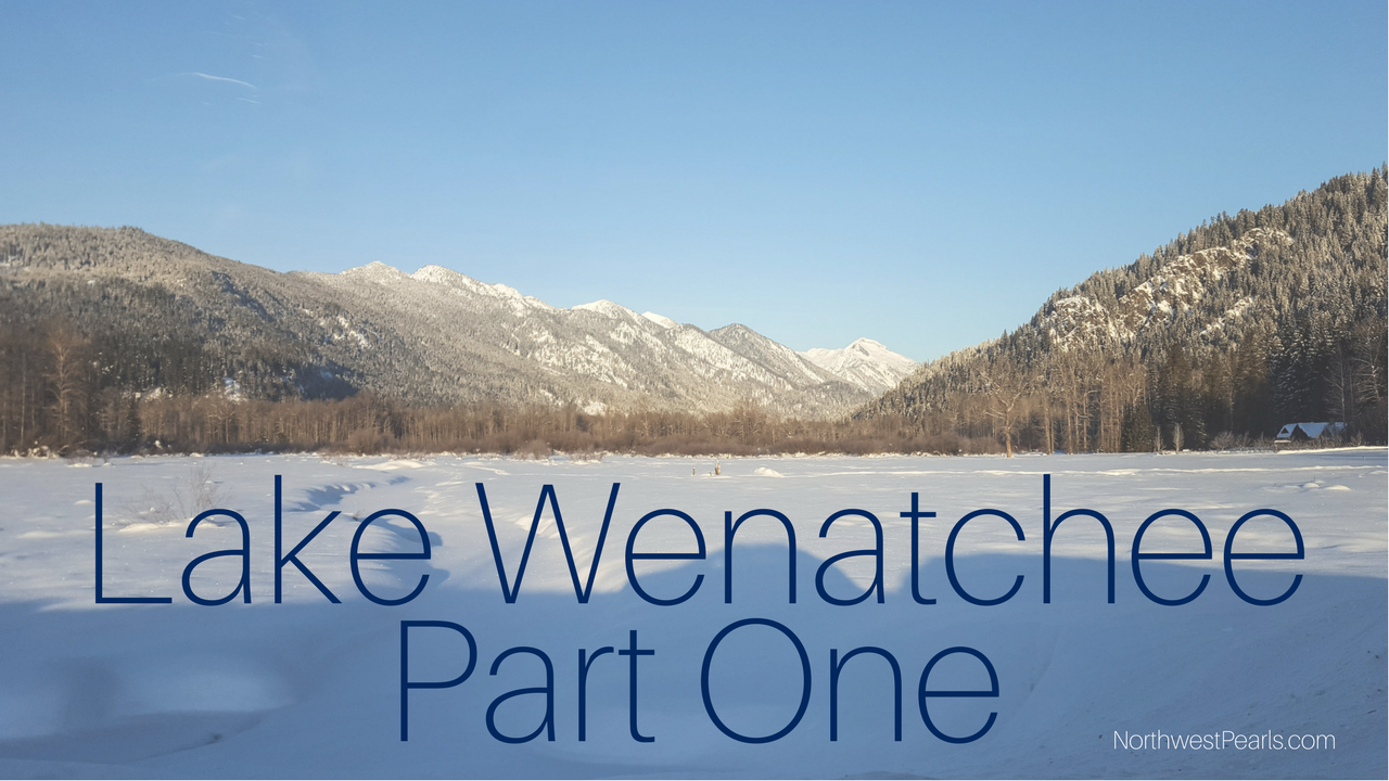 lake-wenatchee-part-one.png