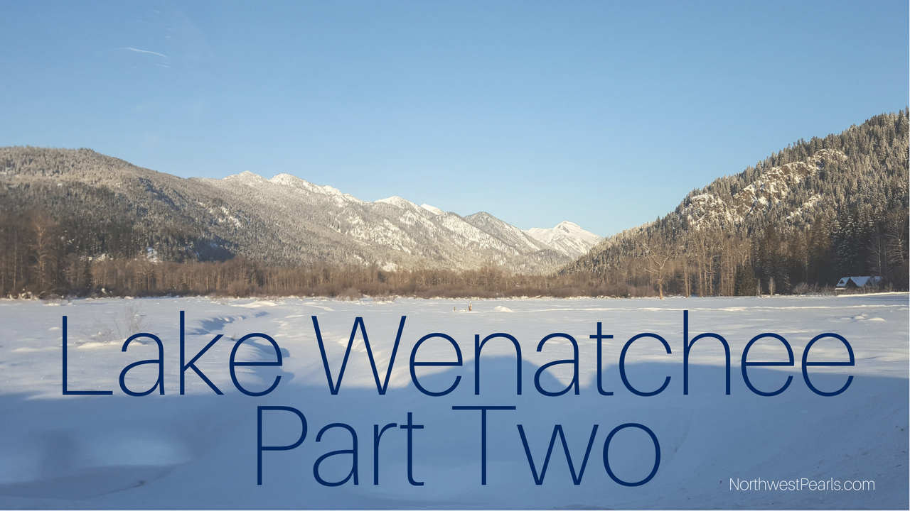 lake-wenatchee-part-two.png