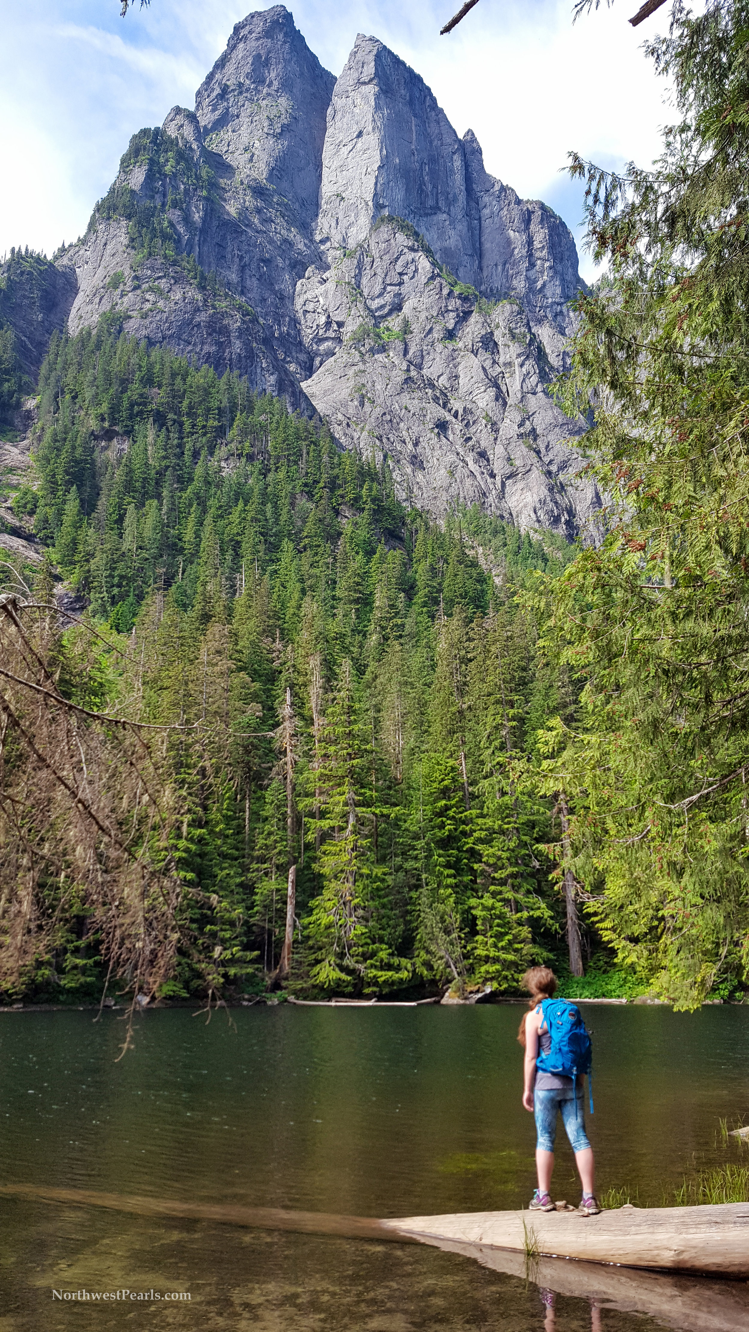 Barclay Lake-8.jpg