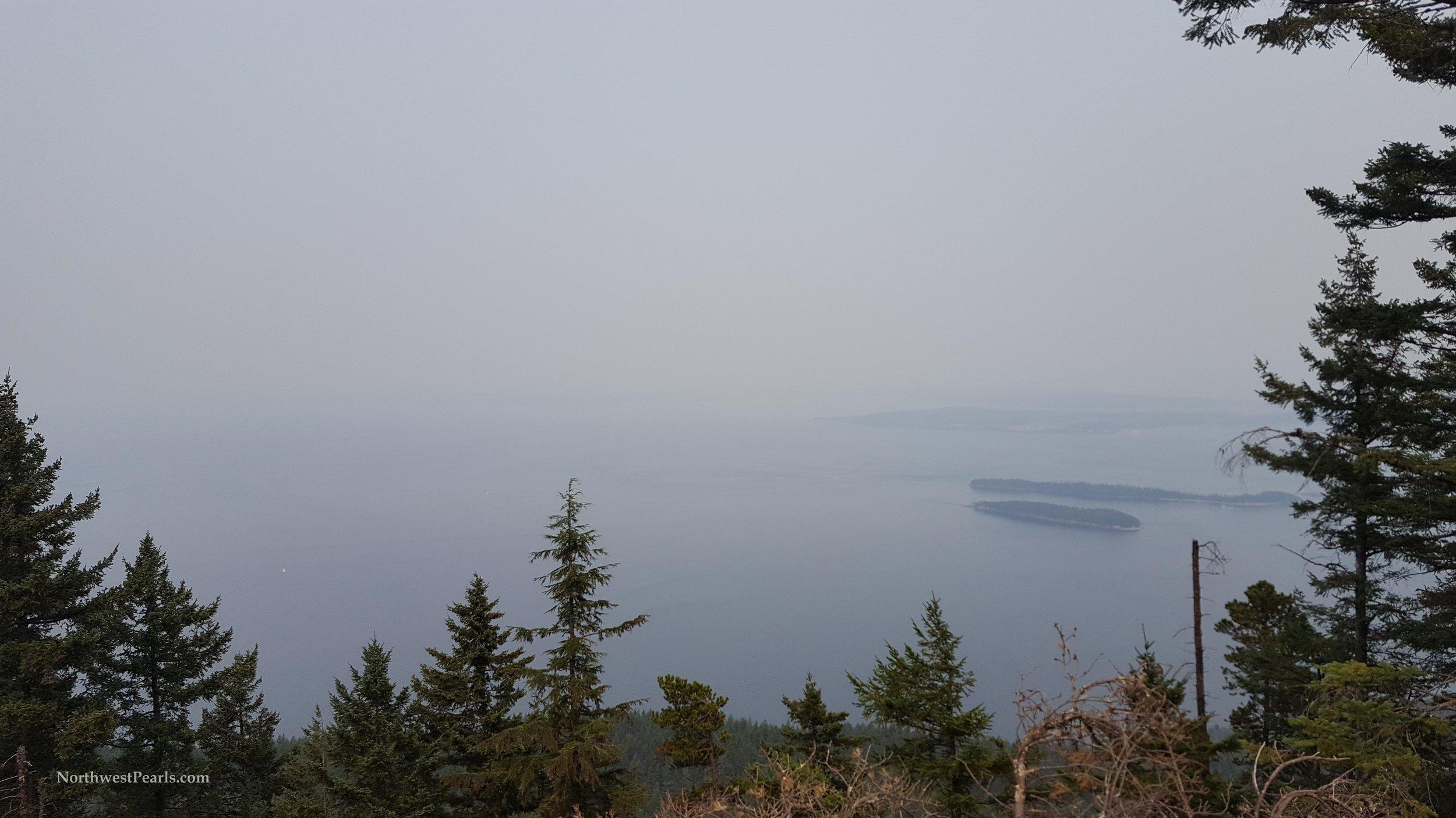 Orcas Island-2.jpg