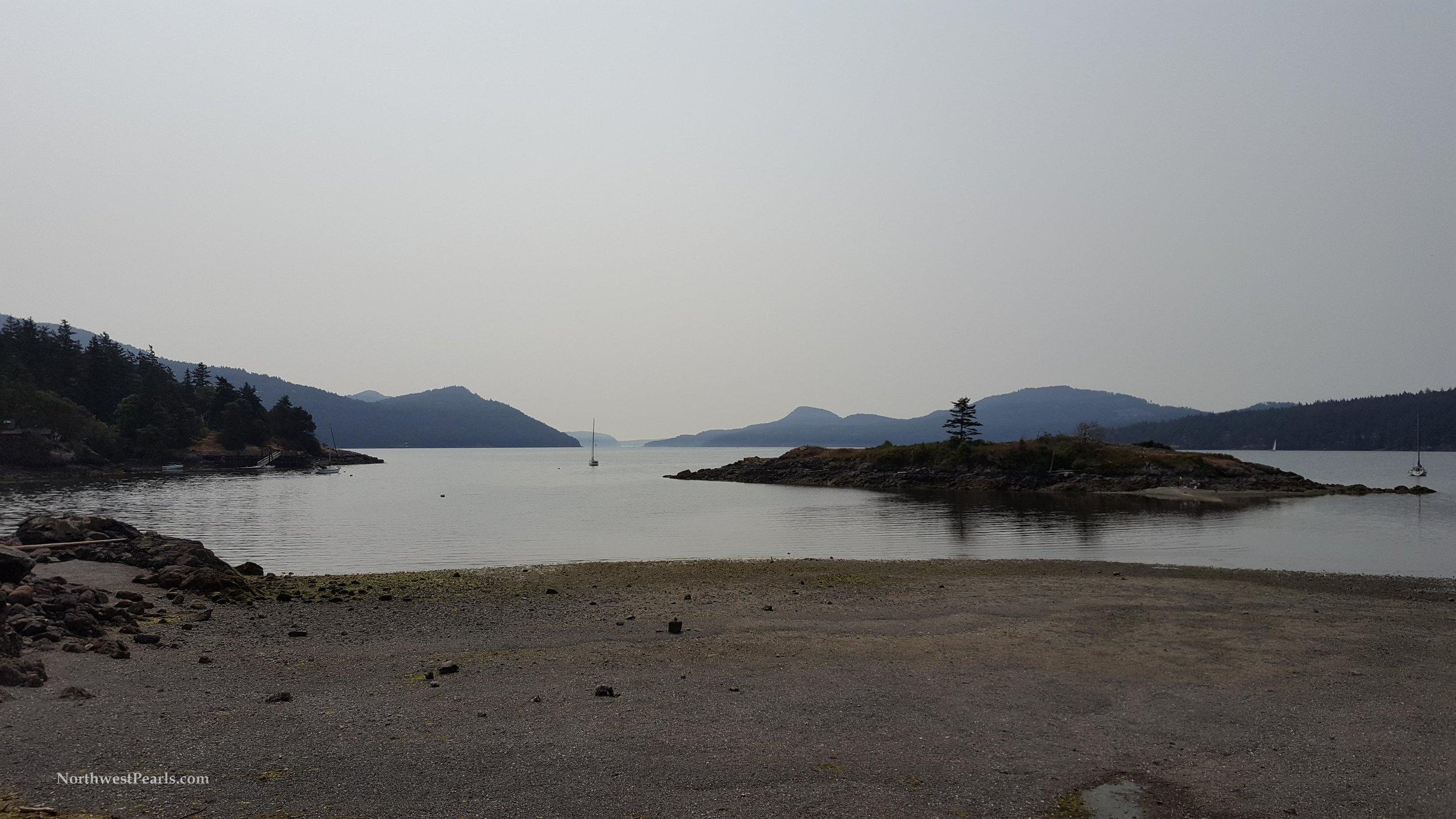 Orcas Island-4.jpg