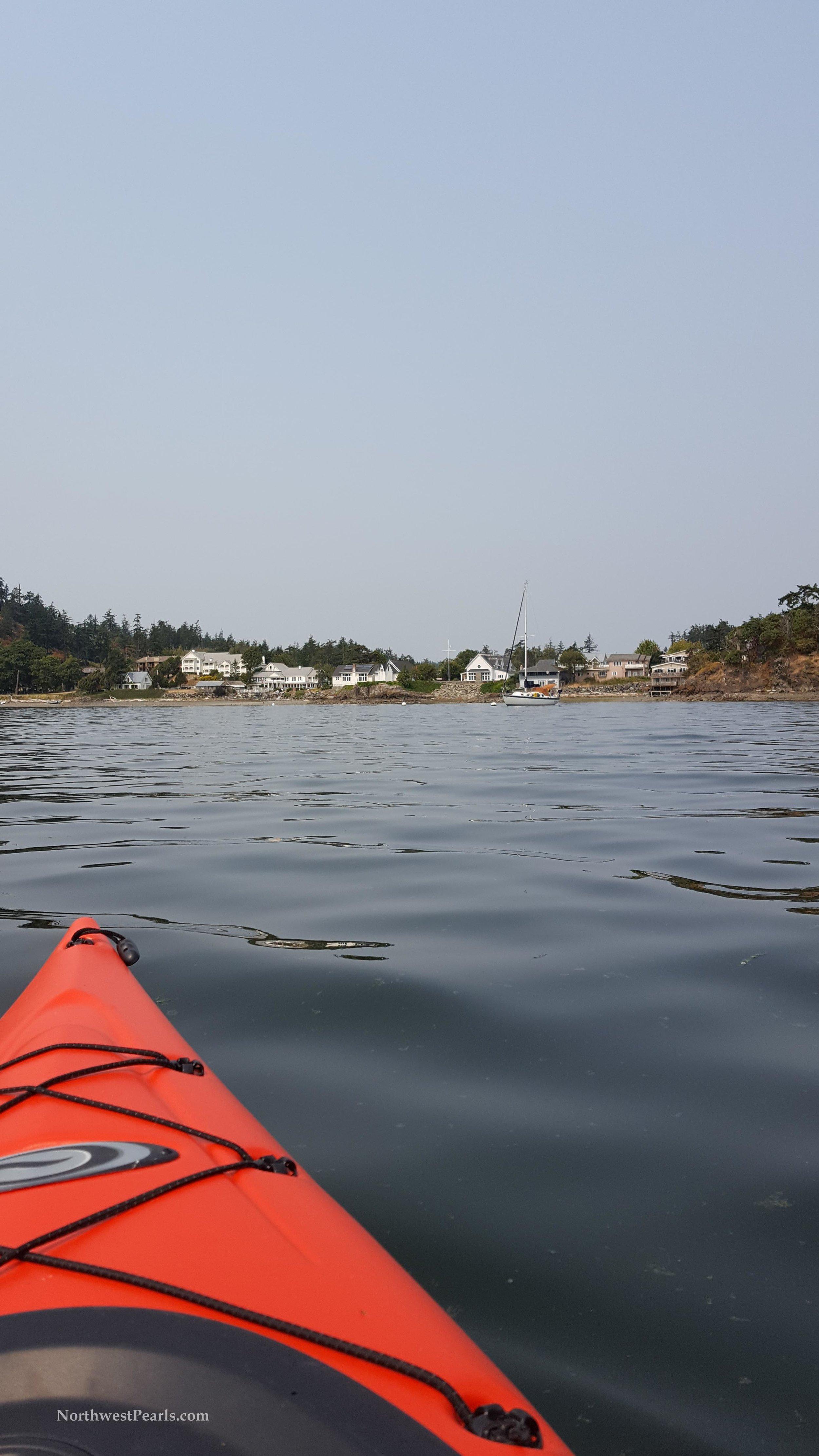 Orcas Island-6.jpg