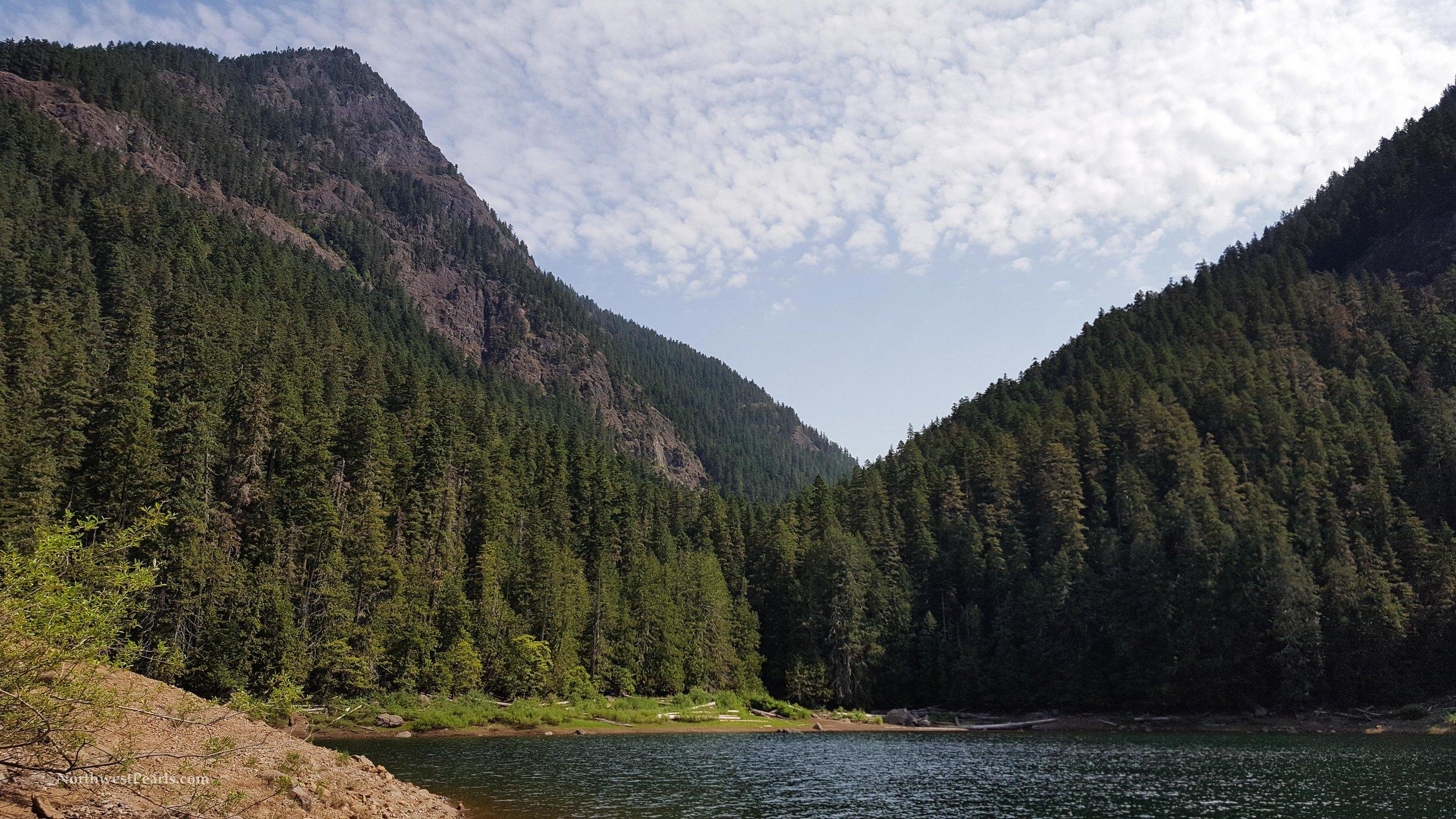 Lena Lake-5.jpg