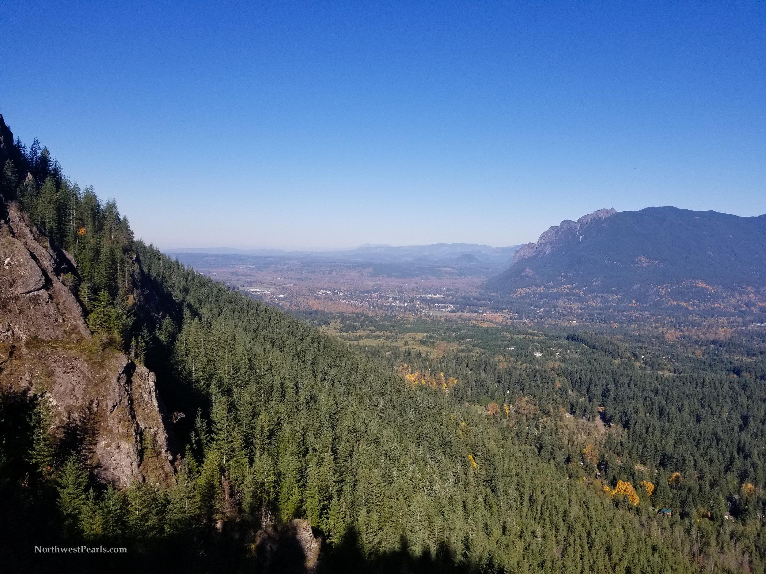 RattleSnake Ridge-2.jpg