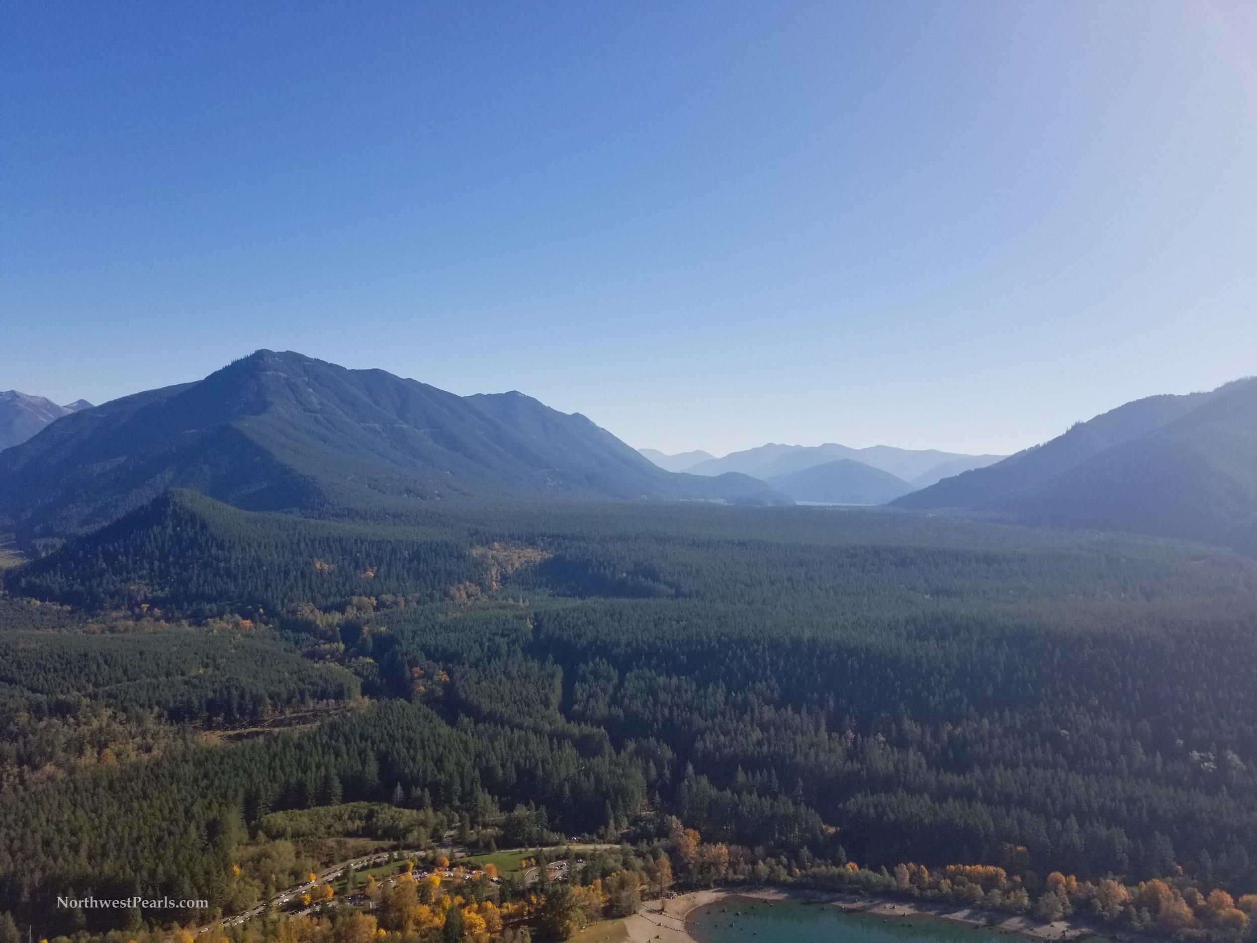 RattleSnake Ridge-4.jpg