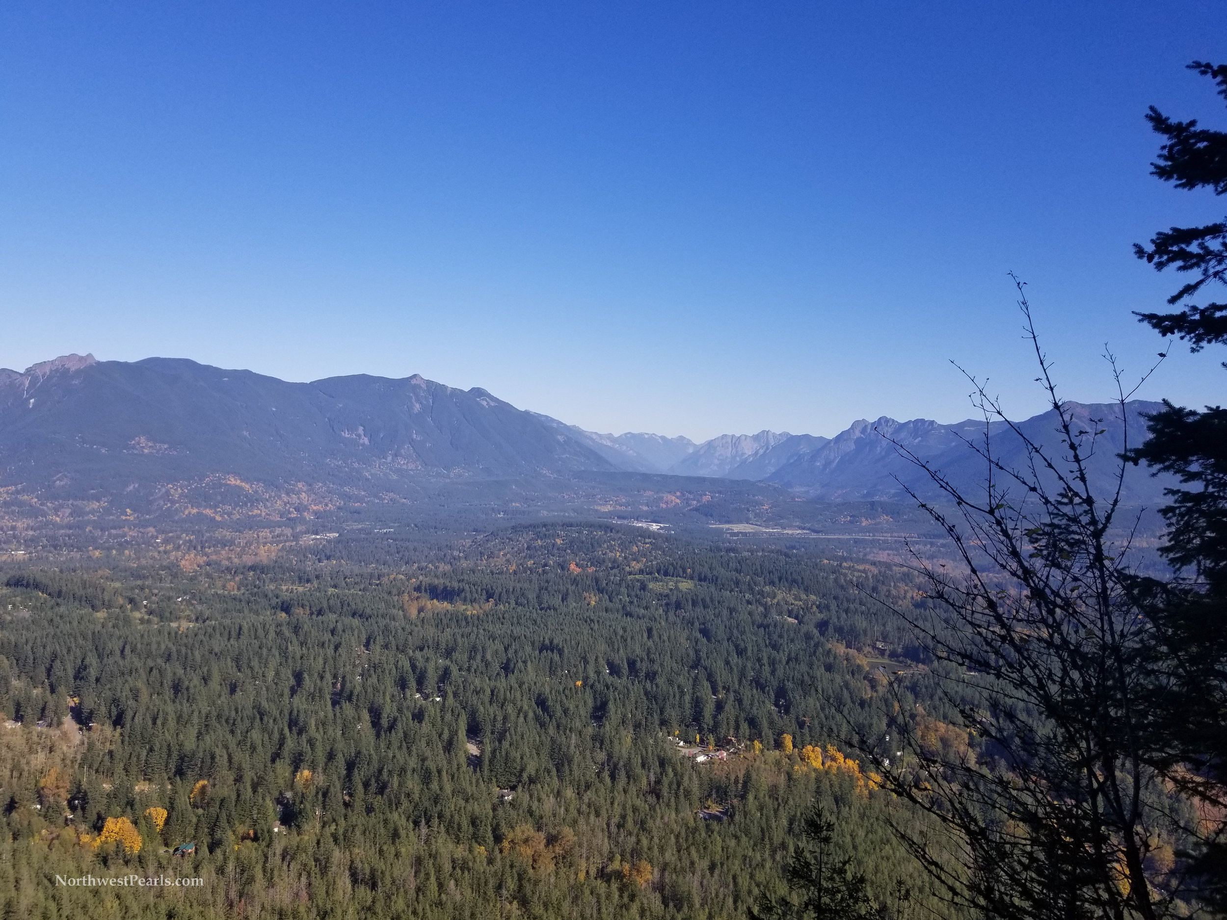 RattleSnake Ridge-3.jpg