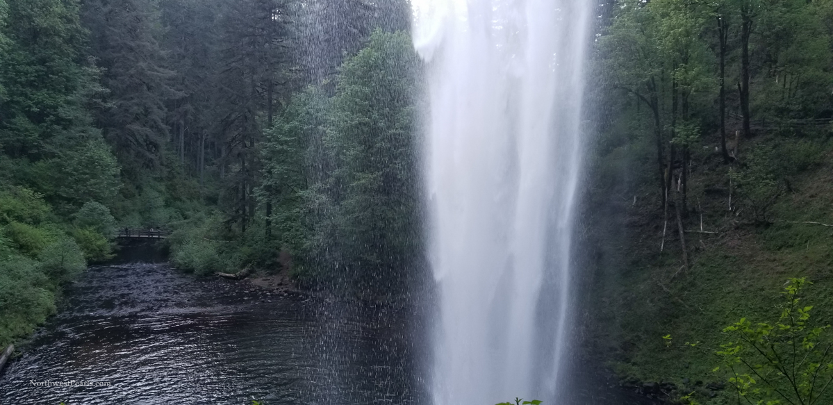 Silver Falls-14.jpg