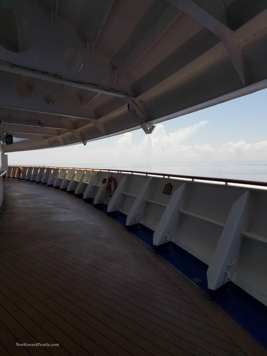 Caribbean Adventure-2.jpg