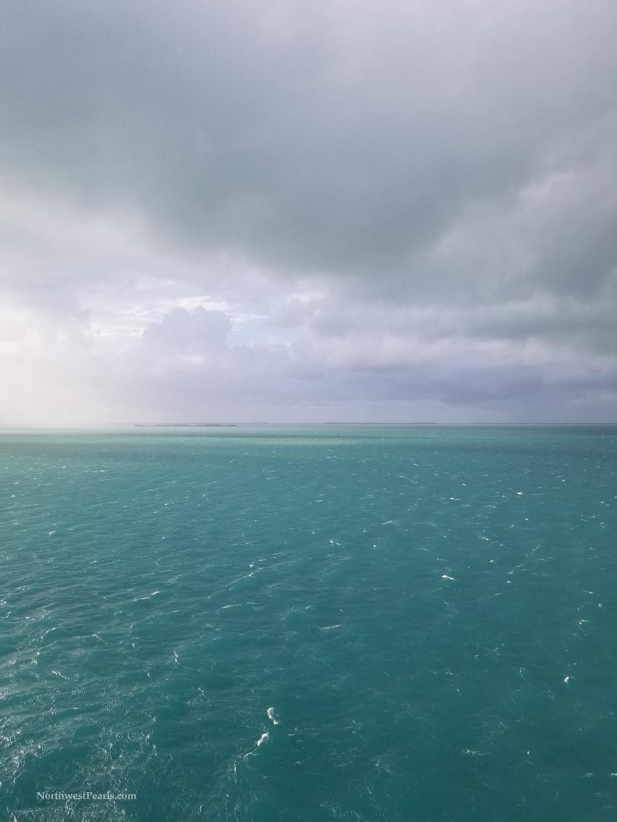 Caribbean Adventure-7.jpg