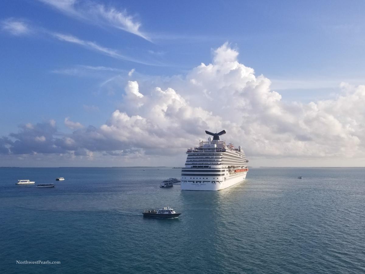 Caribbean Adventure-21.jpg