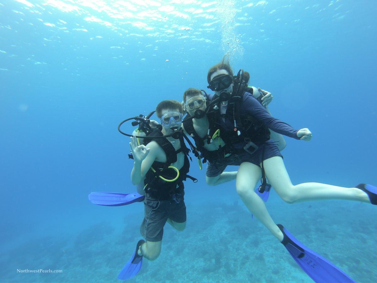 Caribbean Adventure-22.jpg