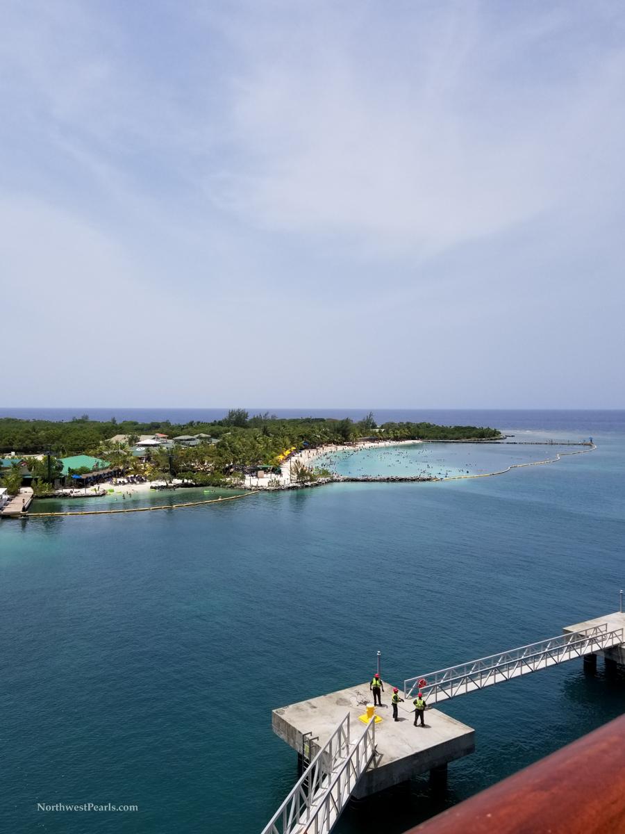 Caribbean Adventure-6.jpg