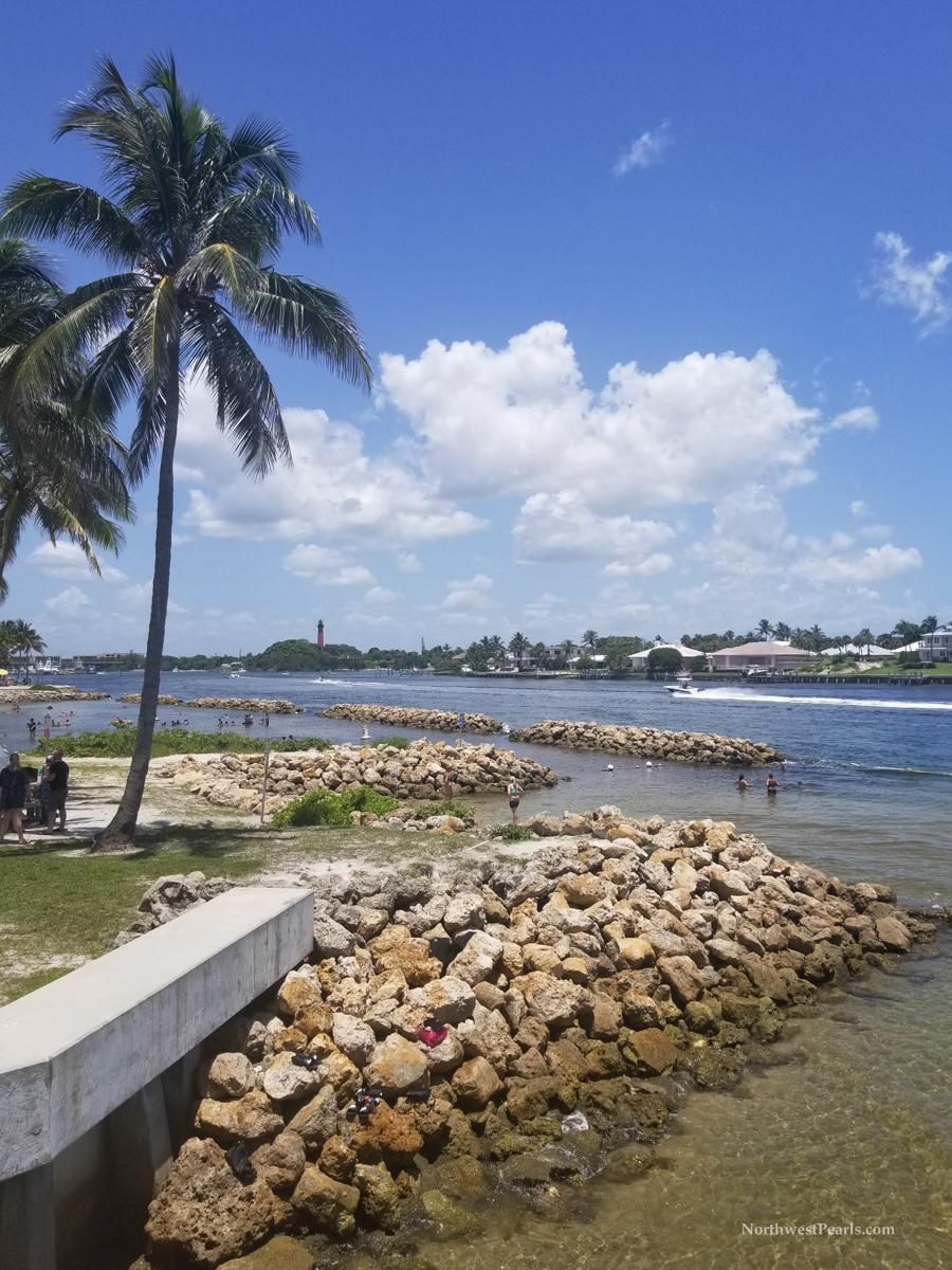 Caribbean Adventure-11.jpg