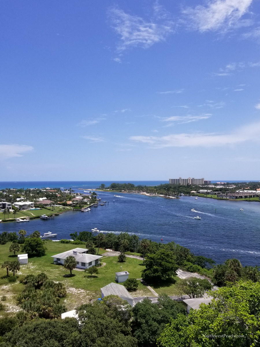 Caribbean Adventure-12.jpg