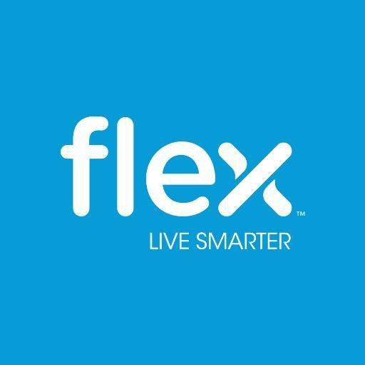 flexlivesmart.jpg