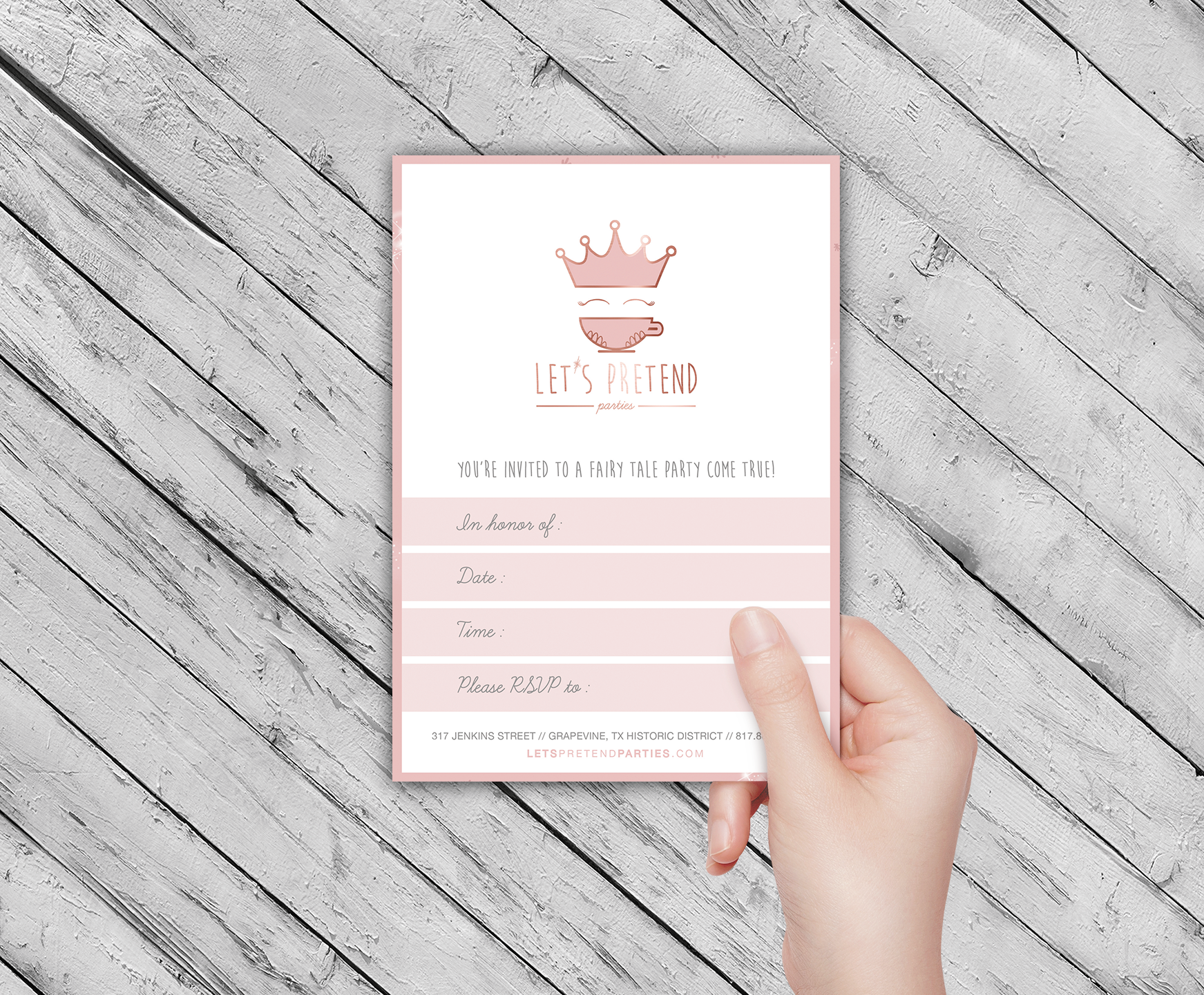 Invitation-mockup.png