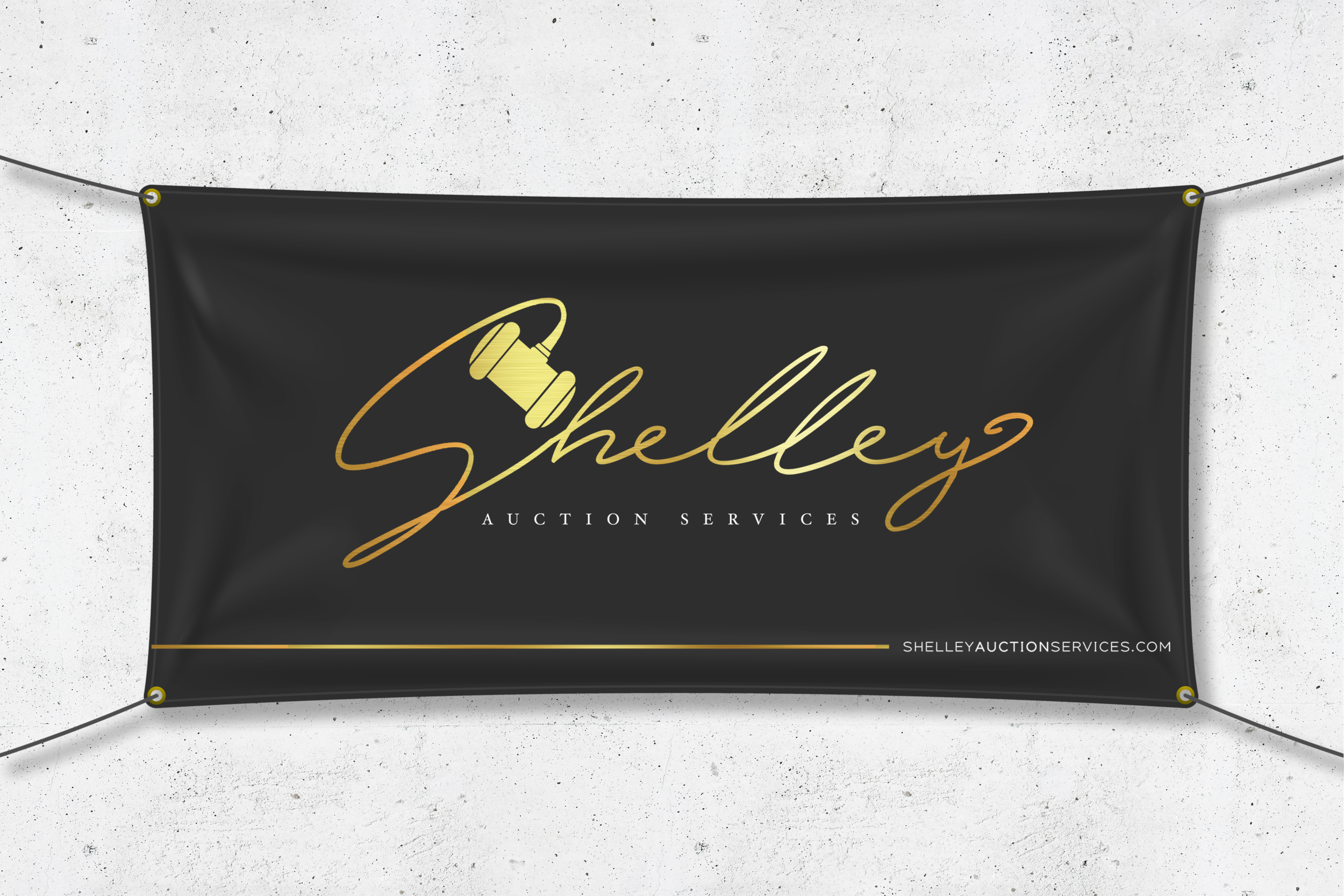 Shelley-Banner-Mockup.png