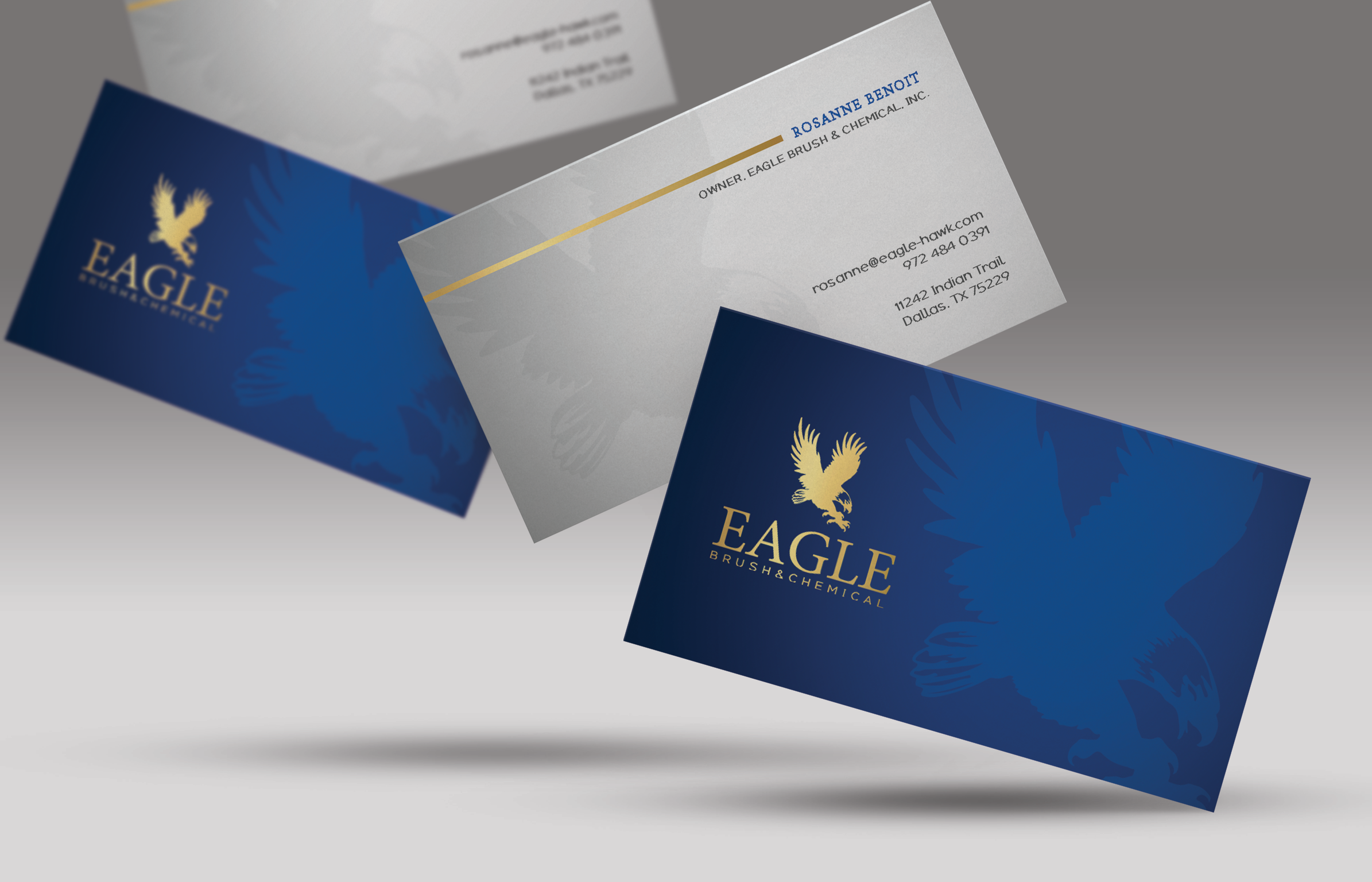 Floating Business Card Mockup_DesignDell.png