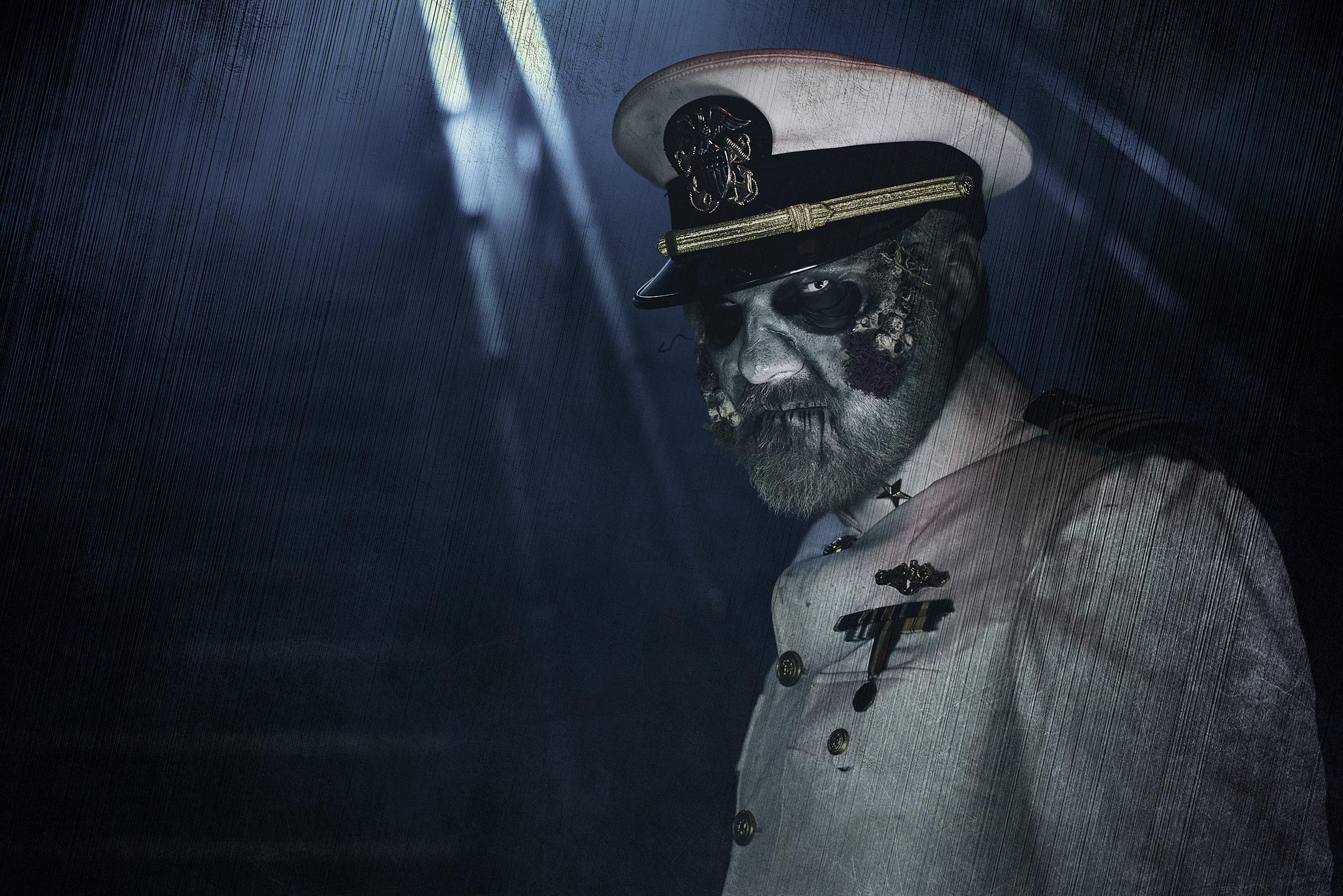 STAIRCASE_Captain_2330.jpg