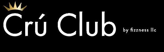 Cru_Club_by_fizzness_header.png