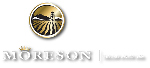 Moreson_Cellar_Door_USA_Age_Check_Logo_500px.png