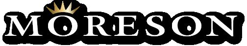 Moreson_Text_Sun_Logo.png